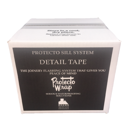 Protecto Detail Tape
