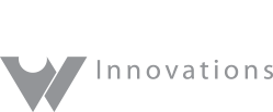 Marshall Innovations Logo